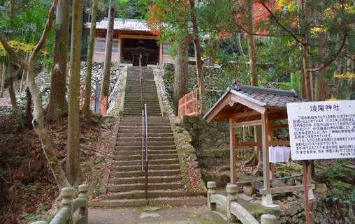 石龕寺36・焼尾神社.jpg