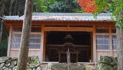 石龕寺37・焼尾.jpg