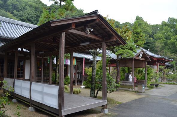 神恵院10・十王堂.JPG