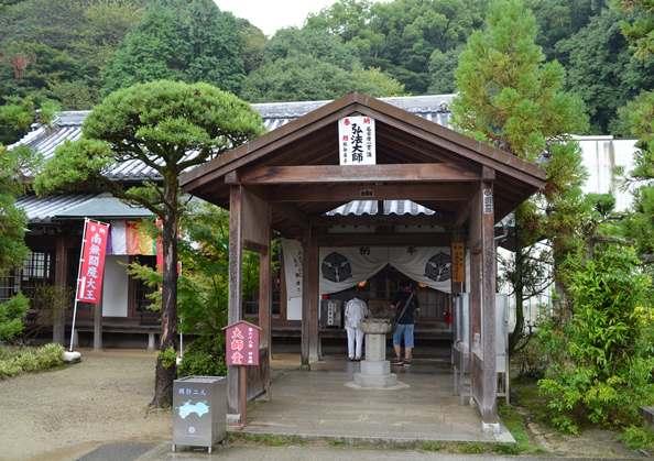 神恵院11・大師堂.JPG