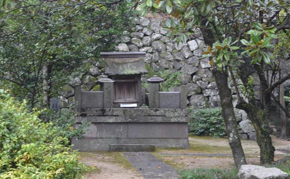 神恵院17・沓音天神.JPG