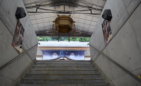 神恵院5・本堂へ.JPG