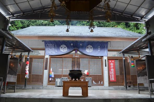 神恵院6・本堂.JPG