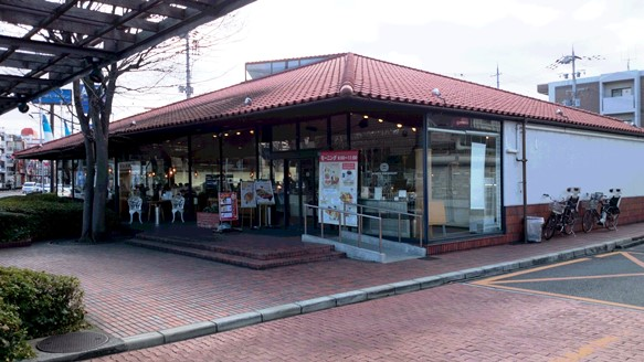 神戸屋1.JPG