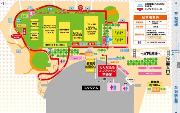 神戸12・地図.jpg