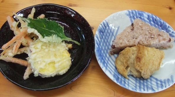 福田6.JPG