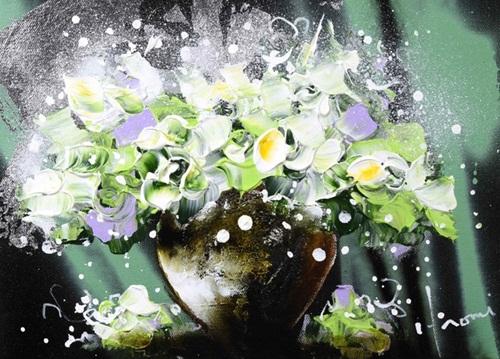 立川3・.jpg