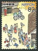 童画2.jpg