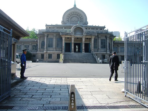 築地1・本願寺.jpg