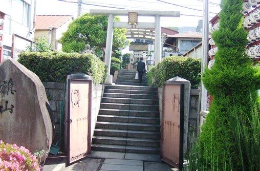 築地12・水神社.jpg