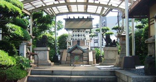 築地13・水神社.jpg