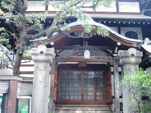築地17・圓正寺.jpg