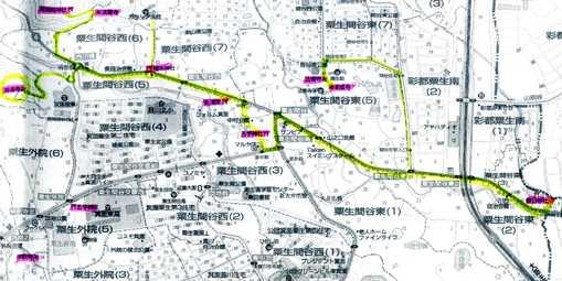 粟生間谷地図.jpg