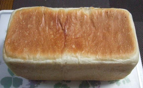 職パン1・もっちり食パン.JPG