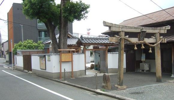 能勢街道11・星の宮.jpg