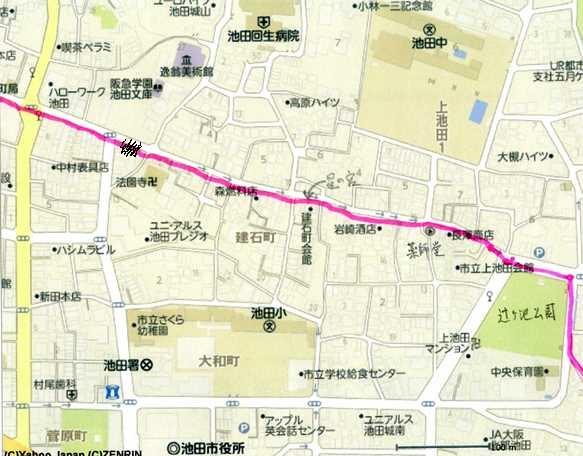 能勢街道2・.jpg