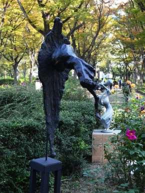 花と彫刻13・福島.JPG