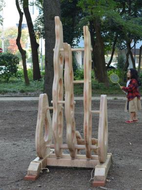 花と彫刻20・峯山.JPG