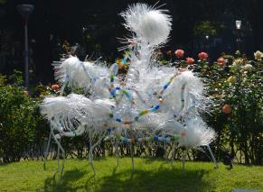花と彫刻27・佐野.JPG