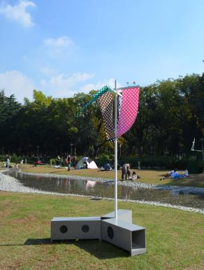 花と彫刻31・岡村.JPG