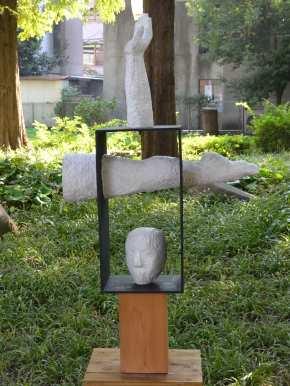 花と彫刻9・堀.JPG