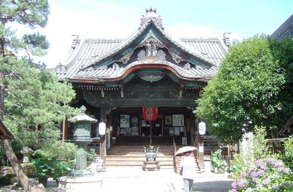 行願寺3・本堂.JPG