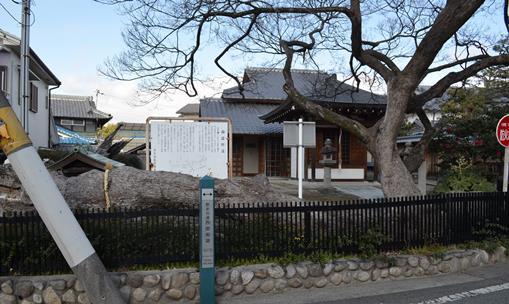 西国40・太田一里塚.jpg