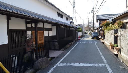 西国48・太田1丁目.jpg