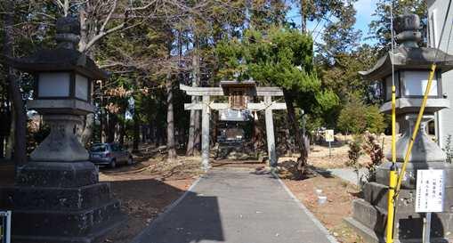 西国55・太田神社遠景.jpg