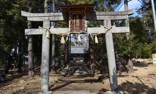 西国56・太田鳥居.jpg