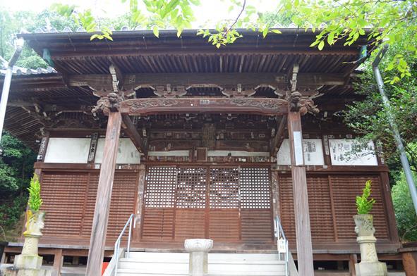 観音寺13・薬師堂.JPG