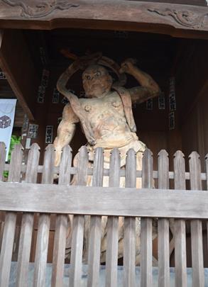 観音寺2・.JPG