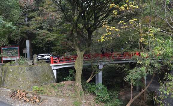 観音寺3・鳥居橋.jpg