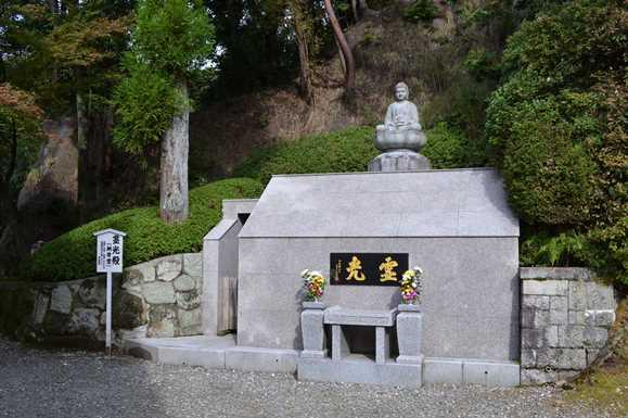 観音寺30・霊光殿.jpg
