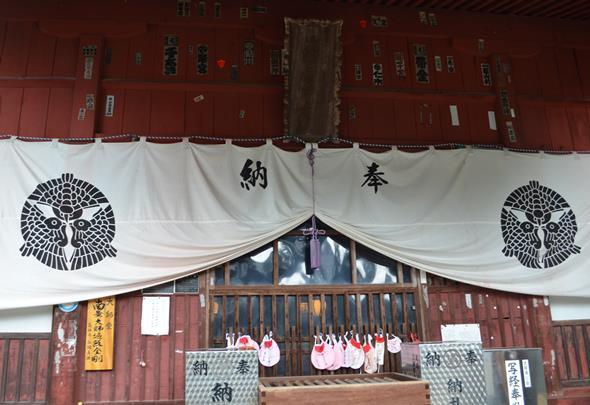観音寺8・大師堂.JPG