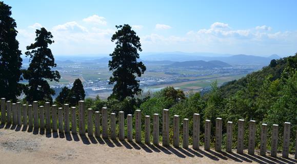 観音正寺35・境内からの眺望.jpg