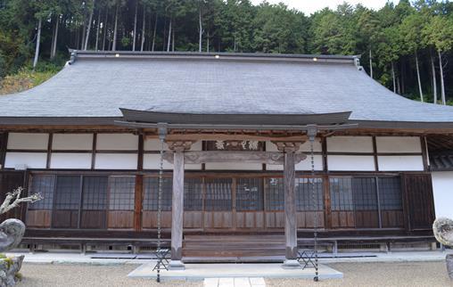 赤井4・鷲住寺本堂.jpg