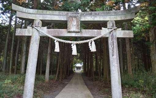 赤井9・白山神社.jpg
