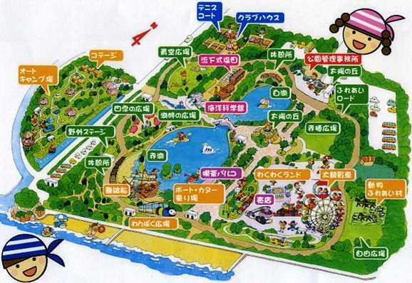 赤穂8・地図.jpg