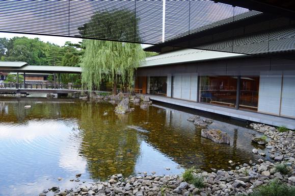 迎賓館23・庭園.JPG