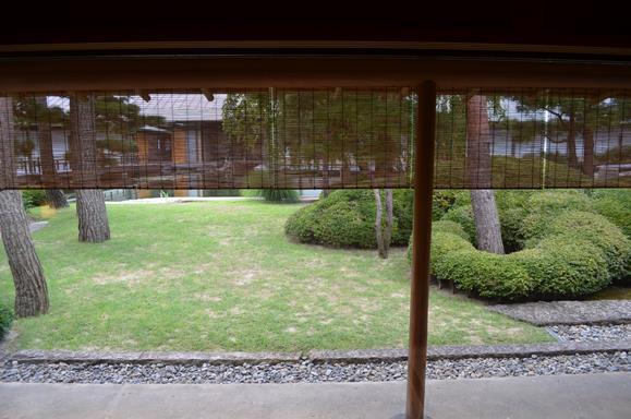 迎賓館34・庭園.JPG