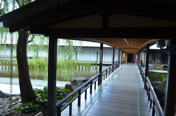 迎賓館37・廊橋.JPG