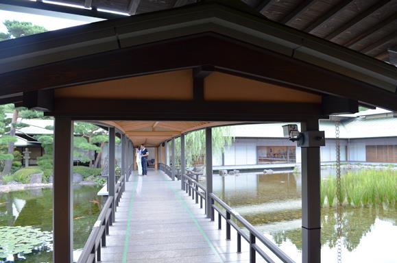 迎賓館38・廊橋.JPG