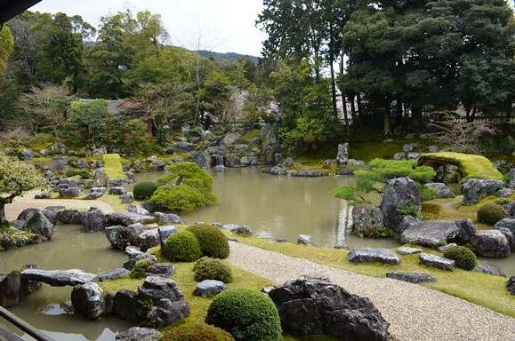 醍醐寺10・庭園.JPG