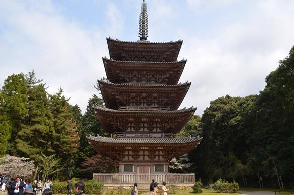 醍醐寺23・伽藍.JPG