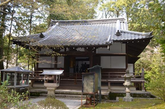 醍醐寺25・伽藍祖師堂.JPG