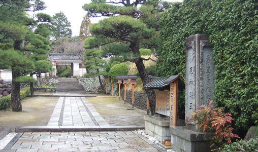 釈迦院1入口.jpg