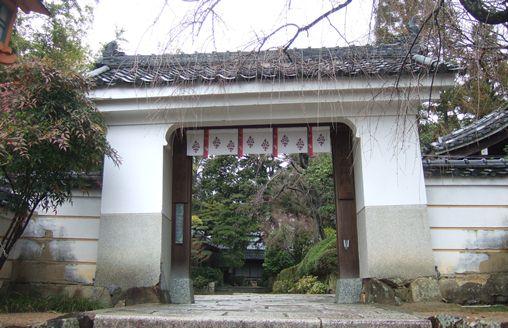 釈迦院3山門.jpg