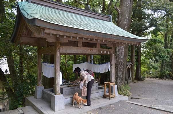 金剛頂寺11・手水舎.JPG