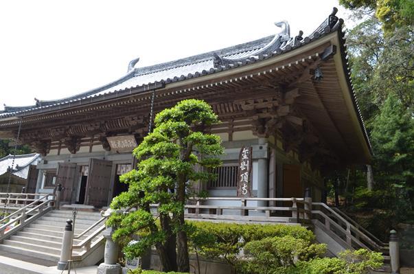 金剛頂寺13・本堂.JPG